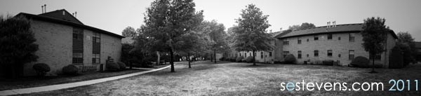 Winding Woods Apartments Sayreville New Jersey